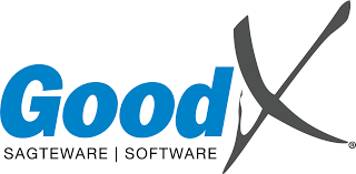 GoodX Software