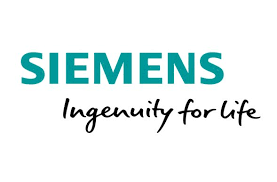 Siemens Industry Solutions